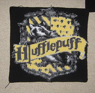 Hufflecrest_small2
