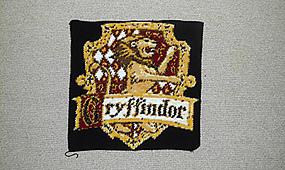 Gryffindorcrestdone_small_best_fit