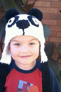 Panda1_small2