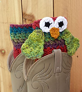 Owls_small_best_fit