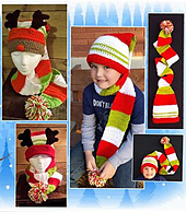 Long_tail_scarf_hat_small_best_fit