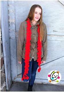 Heartstrings_scarf_small2
