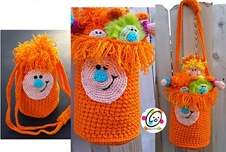 Knotty_bag_small2