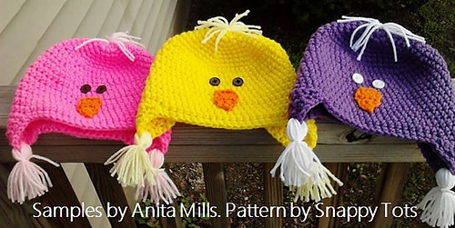 Anita_birds_medium