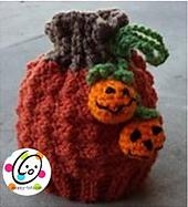 Pumpkins_small_best_fit