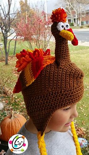 Long_neck_turkey_medium
