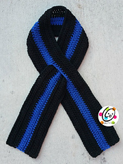 Thin_blue_line_scarf_small