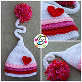 Jazlyns_beanie_small_best_fit