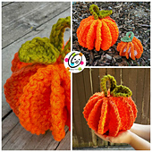 Pumpkin_big_and_small_small_best_fit