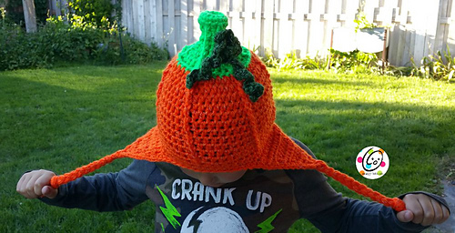 Flashy_pumpkin_top_medium
