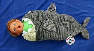 Shark_snuggie_small_best_fit