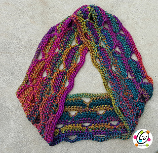 Colorful_zoe_scarf_small2