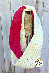 Loopy_scarf_crochet_pattern_small_best_fit