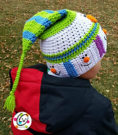 Sampler_stocking_cap_snowmen_small_best_fit