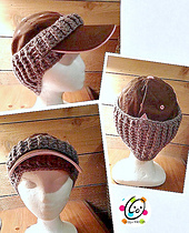Angela_hatband_small_best_fit