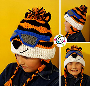 Cool_beanies_small_best_fit