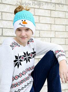 Charlene_snow_small2