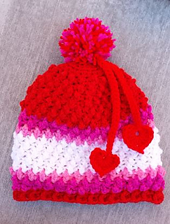 Slouchy-hat__2__small2