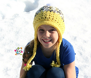 Alyssa_yellow_beanie_small2