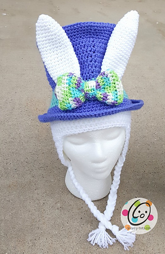 Top_hats_bunny_medium