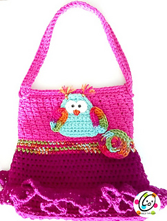 Overalls_tote_with_owl_small2