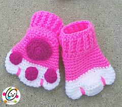 Bunny_slippers_newborn_small