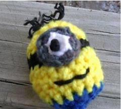 Minion_balls_small