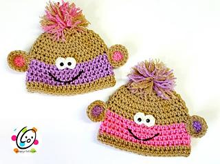 Baby_monkey_beanie_small2