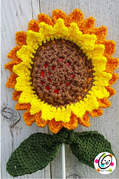 Sunflower_small_best_fit