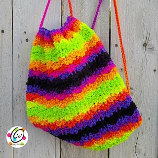 Free_backpack_crochet_pattern_small2