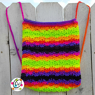 Bright_stripes_backpack_small2