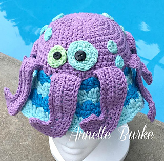 Annette_octopus_small2