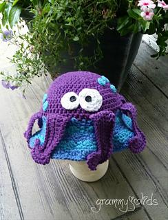 Joanne_octopus_small2