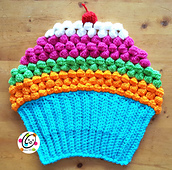 Cupcake_placemat_small_best_fit