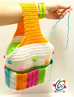 Snappy_yarn_bag_17_small2