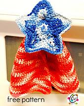 Patriotic_dish_cloth_free_pattern_small_best_fit