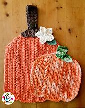 Pumpkin_cloths_small_best_fit
