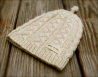 Knotted_cable_cap__87288