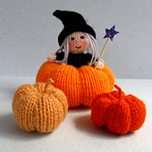 Pumpkinwitch1_small_best_fit