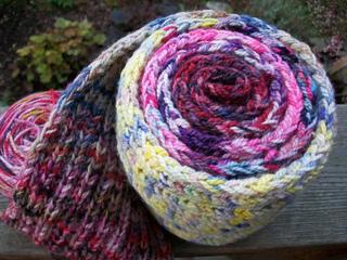 9-25-10_tb_scarf1_small2