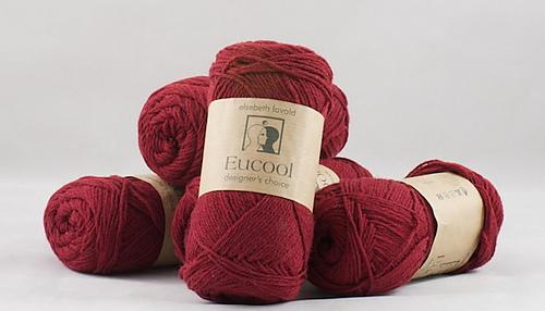 Eucool_medium