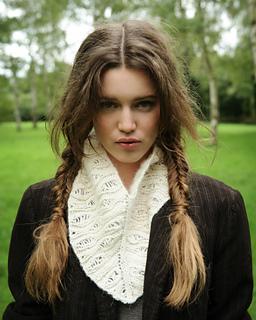 Fantasia_knitting_kit_cowl_purl_alpaca_small2