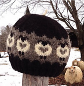 Sheep_hat_photo_small_best_fit