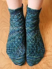 Nov15socks001_small