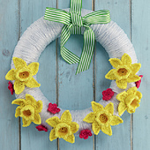 Floral_wreath_small_best_fit
