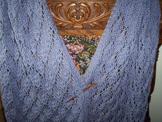 Knit_006_small2