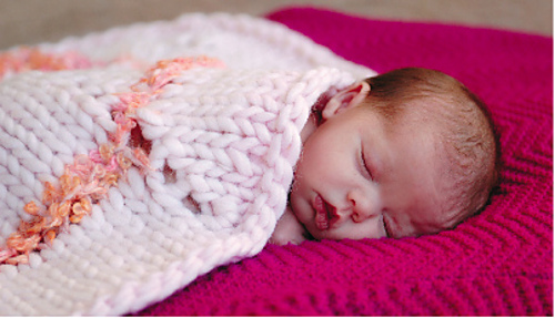 Welcoming_home_baby-toprint_71_medium