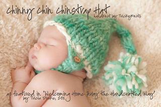 Chin-green-moo_small2