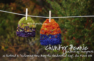 Whb-chunkybeanie_small2