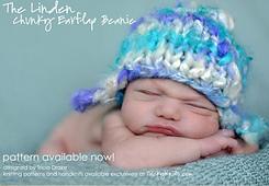 Linden--violetsky1brooke-cropped_small_best_fit